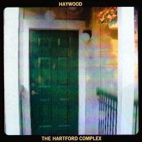 The Hartford Complex