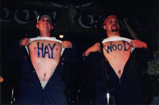 2020.Haywood.Social.001